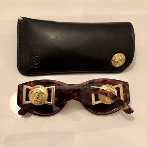 Gianni Versace Sonnenbrille +Zubehör