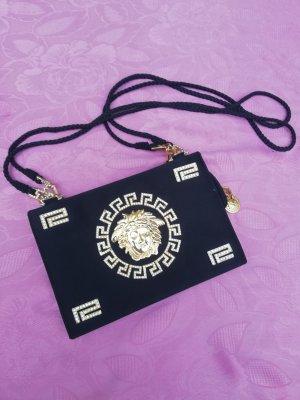 Gianni Versace Crossbody bag multicolored