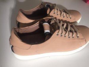 Gianvito Rossi Damen Sneaker 2x getragen