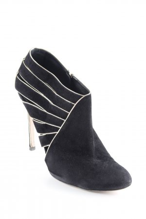 Gianvito rossi High Heels black elegant