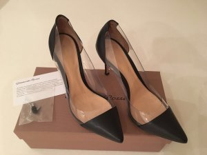 Gianvito rossi High Heels black