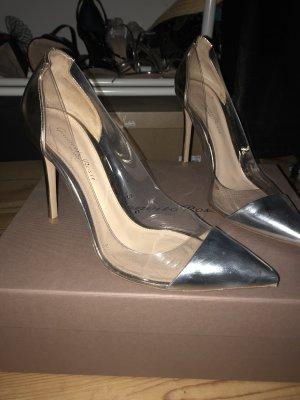 Gianvito Rossi Schuhe