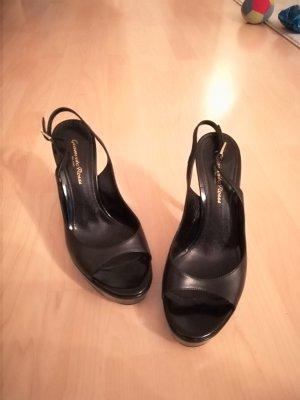 Gianvito Rossi Schuhe Größe 37
