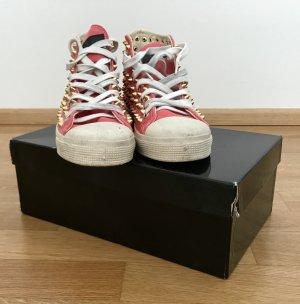Gienchi Sneaker Größe 39