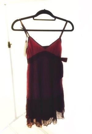 Gigi Dress von Miss Sixty