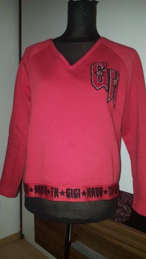 Gigi Hadid for Tommy Hilfiger Sweater