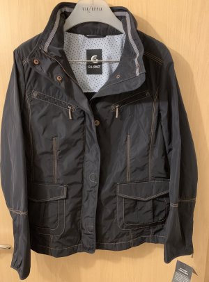 Gil Bret Outdoor Jacket multicolored polyester