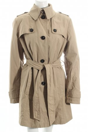 Gil Bret Trenchcoat beige Casual-Look