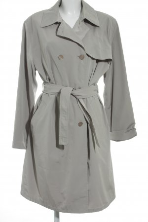 Gil Bret Trenchcoat hellbeige Casual-Look