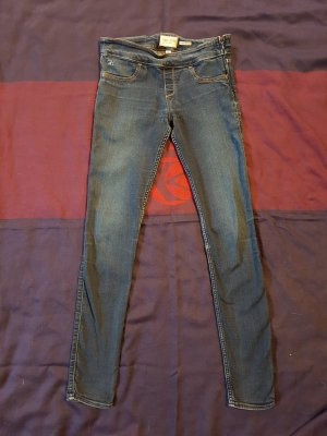 Gilly Hicks Ankle Jeans Jeggings Gr. S