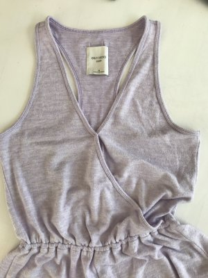 Gilly Hicks by Hollister overall jumpsuit jumper Schlafanzug M 36