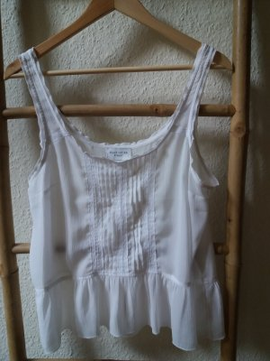 Gilly Hicks Camisole L