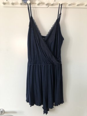 Gilly Hicks Jumpsuit