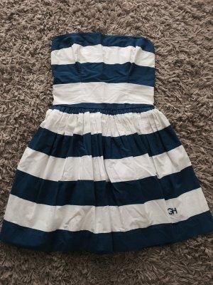 Gilly Hicks Kleid Trägerlos