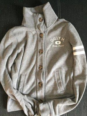 Gilly Hicks kurze Jacke