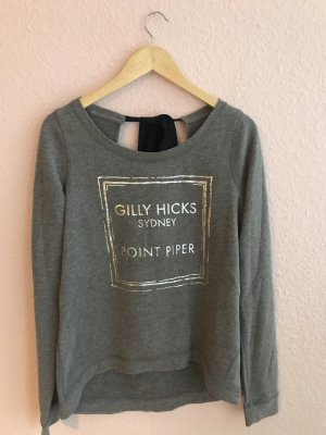 Gilly Hicks Pullover
