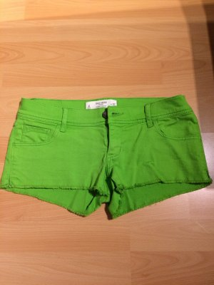 Gilly Hicks Short Neu