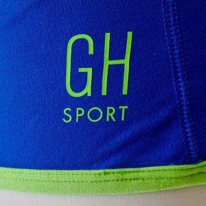 Gilly Hicks Sport Tanktop, Gr. S