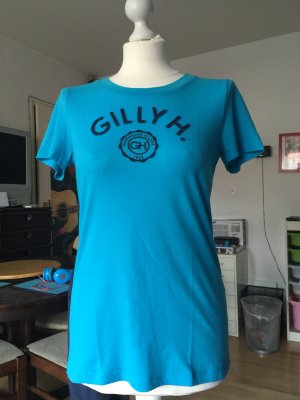Gilly Hicks T Shirt Größe L