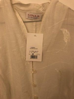 Gina B by heidemann - langes Hemd