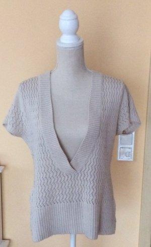 Gina Benotti Ernstings Family Pullunder Westover Pullover Größe M