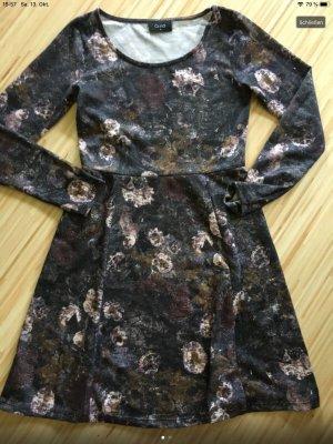 Gina benotti Kleid