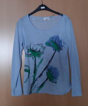 Gina Benotti :Langarm Shirt 36-38