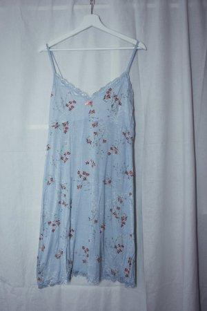Gina Benotti Nachthemd