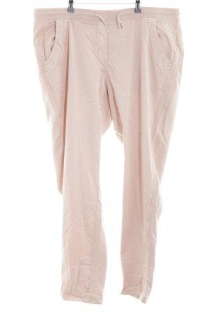 Gina Benotti Sweat Pants dusky pink casual look