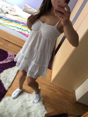 Gina Benotti Sweatkleid