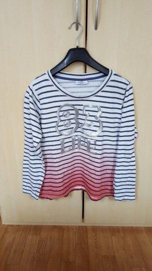 Gina Benotti T-Shirt, Gr.S/M