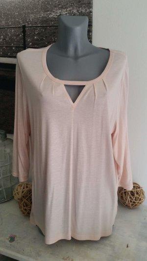 GINA LAURA, Shirt, Gr, 44/46