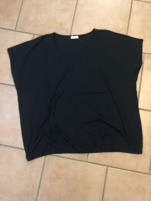 Gina Laura Shirt Tunic black