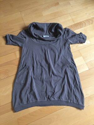 Gina Longe Shirt/Kleid