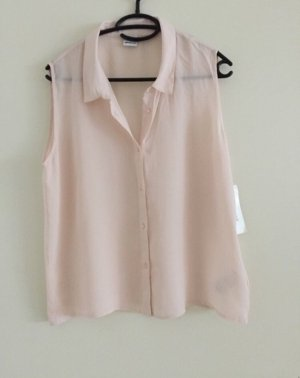Gina Tricot Bluse