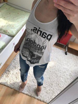 Gina Tricot Casual T-Shirt