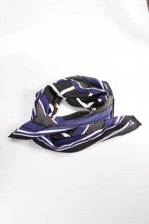 Gina Tricot neckerchief eyed