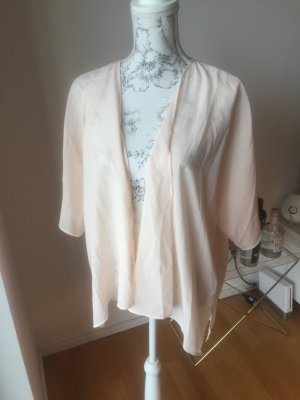 Gina Tricot Blouse multicolore polyester