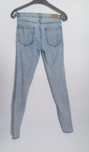 Gina Tricot Jeans Hose