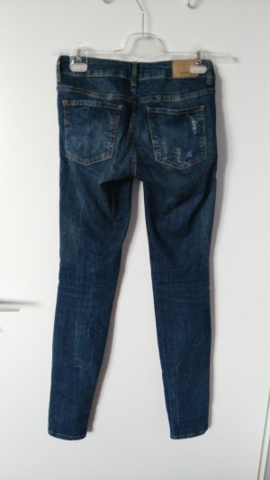 Gina Tricot Kirsten Jeans