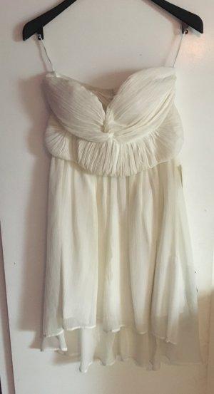 Gina Tricot Kleidchen 36