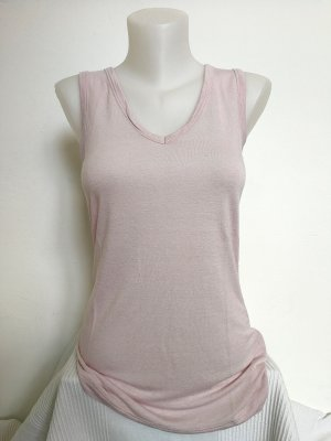 Gina Tricot leichtes Top (Gr. XS)