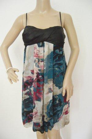 Gina Tricot mini Kleid gr.34