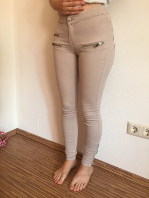 Gina Tricot Perfect Jeans