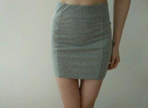Gina Tricot Rock  high waist