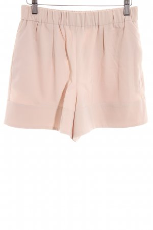 Gina Tricot Shorts altrosa Casual-Look