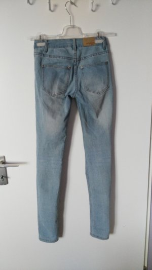 Gina Tricot Silvia Jeans