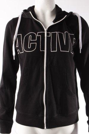 """Gina Tricot Sweatjacke """"Active"""""""