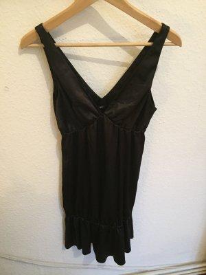 Ginatricot schönes Kleid