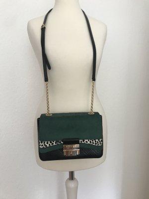 Ginevra Crossbody Tasche von Guess Luxe